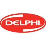 Reparar Bomba Inyectora Delphi