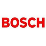 Reparar Bomba Inyectora Bosch